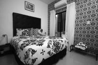 Savoy Suites Image