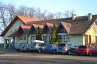 Hotelik Orlik Image