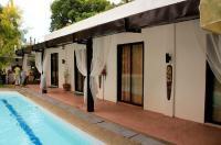 Ramashinta Resort And Spa Image