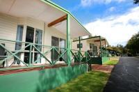Riverview Tourist Park Image