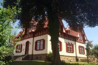 Garni - Hotel