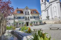 Gasthof Kreuz Image