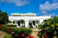 Bonne View Villa Image
