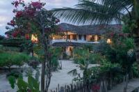 Villa Jomael Image
