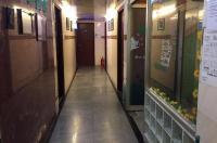 Vila Hou Va Hotel Image