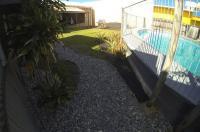 Aussiewolf Share House Image