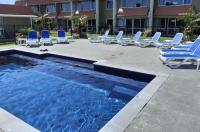 Avalon Motel Image
