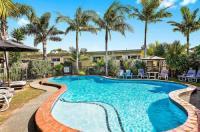 Waipu Cove Resort Image