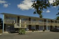 Aaron Court Motel Image