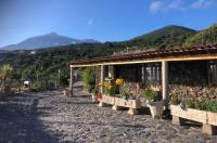 Ecolodge Tenerife Image