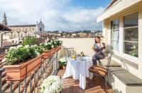 Relais Santa Croce by Baglioni Hotels Image