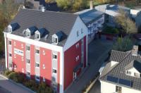 Garni Hotel Leitl Image