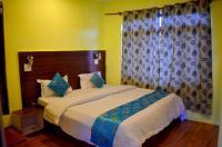 Hotel Rangyul Kargil Image
