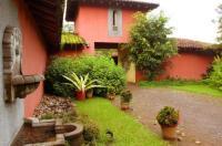 Hacienda La Isla Lodge Image