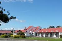 Gateway Motor Lodge - Wanganui Image