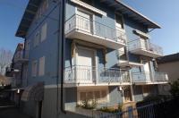 Appartamenti Muccioli Misano Image