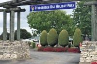 Otorohanga Kiwi Holiday Park Image