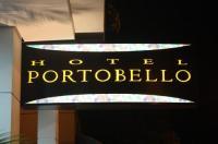 Hotel Portobello Image