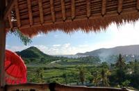 Kuta Cabana Lodge Image