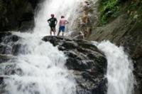 My Gopeng Resort Image
