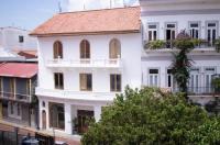 Villa Palma Boutique Hotel Image