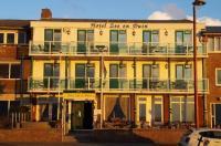 Hotel Zee en Duin Image