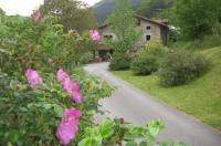 Casa Rural Goikola Image