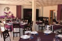 Hotel Rural Casa Ramiro Image