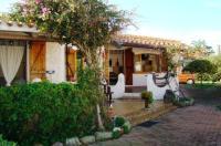 Villas & Apartments La Foce Image