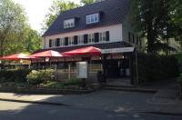 Graubner´s Hotel | Restaurant Image