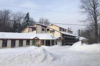 Butternut Inn and Pancake House Image