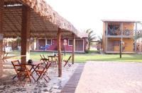 Lagunas Chalés Image