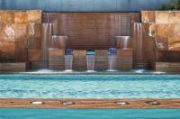Baobá Hotel Taubaté Image
