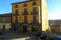 Hotel Casa Carmen Image