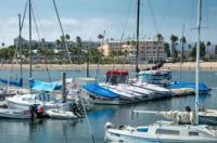 Jamaica Bay Inn Image