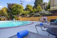 BEST WESTERN Woodland Hills Inn Image