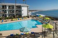 BEST WESTERN PLUS Shore Cliff Lodge Image