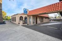 Best Western Plus San Marcos Inn Image