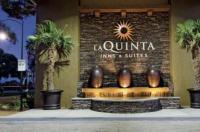La Quinta Inn San Jose Airport Image