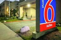 Sunrise Hotel Image