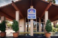 Best Western Valencia Inn Image