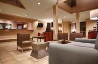 Best Western De Anza Inn Image
