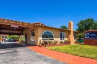 Best Western La Posada Motel Image