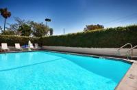Best Western Camarillo Inn Image