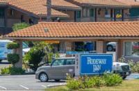 Rodeway Inn Fallbrook Image