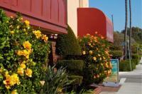 Bay Shores Peninsula Hotel Image