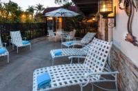 BEST WESTERN PLUS Carpinteria Inn Image