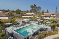 Best Western Seacliff Inn Image