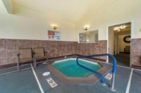 BEST WESTERN PLUS Northwoods Inn Image