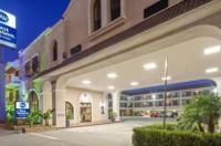 BEST WESTERN Pasadena Royale Image